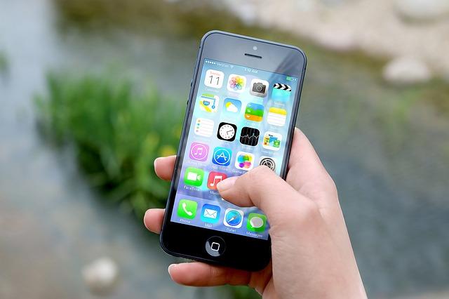 פיתוח אפליקציה לאייפון – השלבים שאתם צריכים להכיר