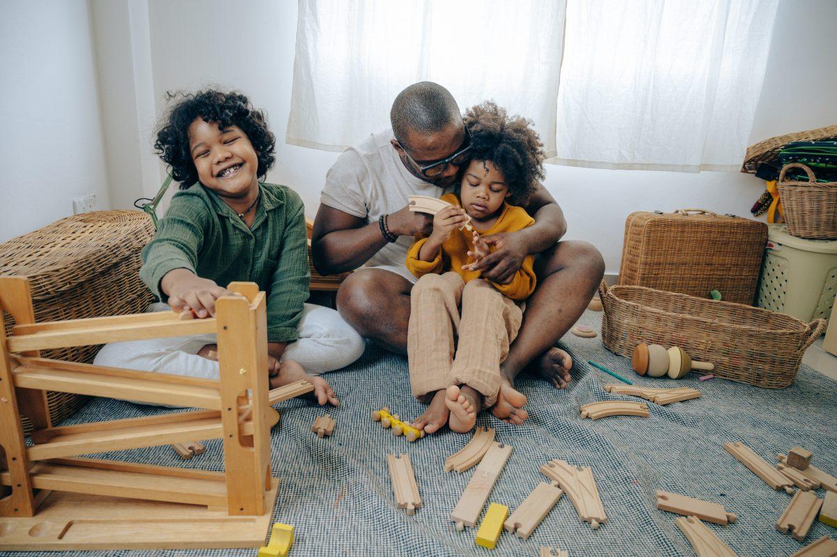 חדרי בריחה – בילוי איכותי ומגבש לכל המשפחה