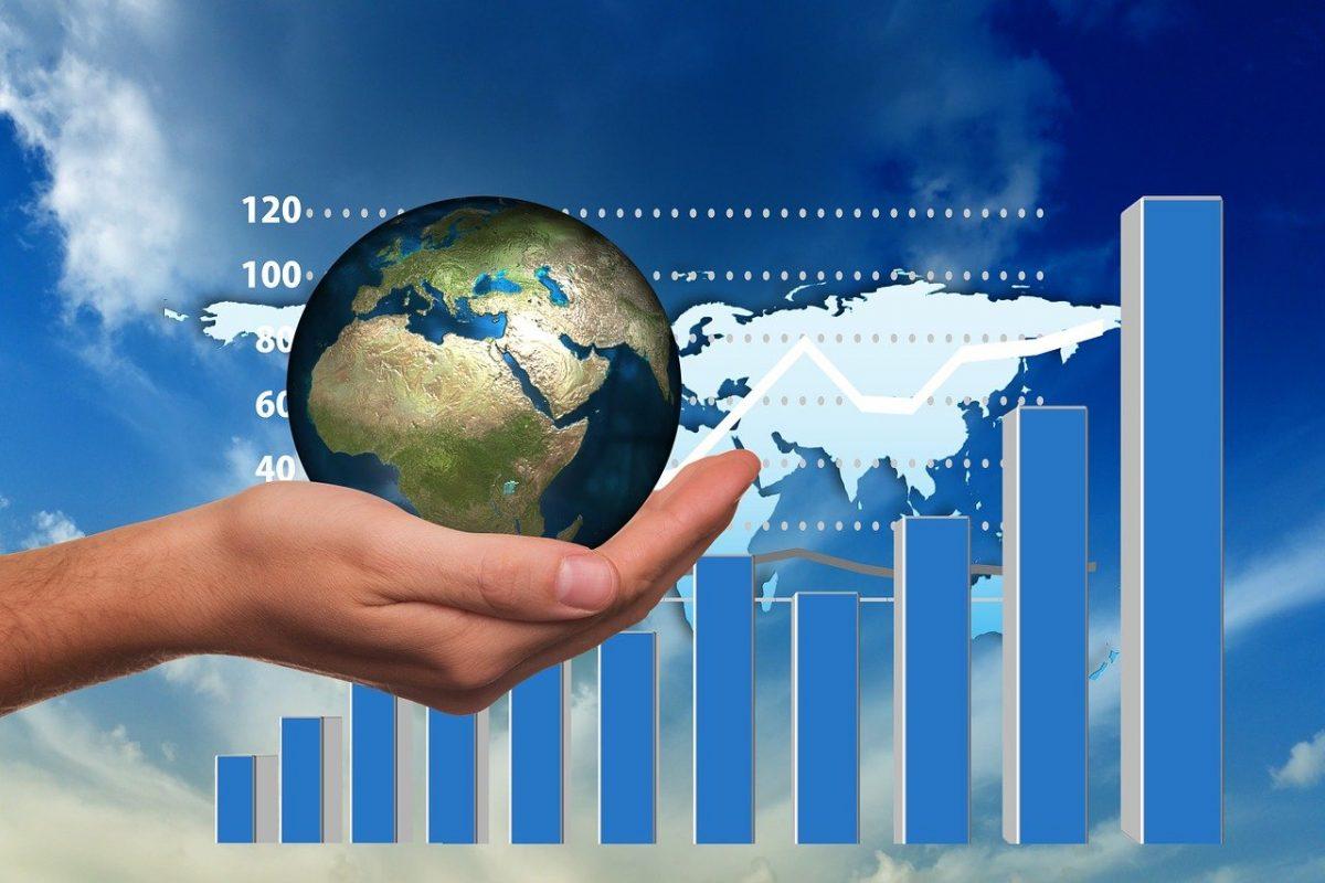 מסחר וירטואלי בשוק ההון